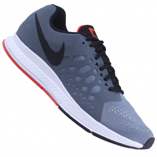 Tênis Nike Air Zoom Pegasus 31 - Masculino  4c366981927c3