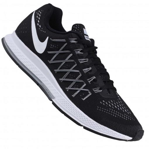 meilleures baskets debca 22f2d Tênis Nike Air Zoom Pegasus 32 - Masculino
