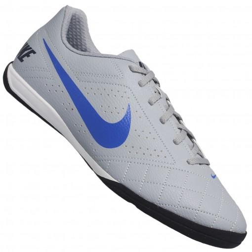 Tênis Nike Beco 2  d6c09f84b21df