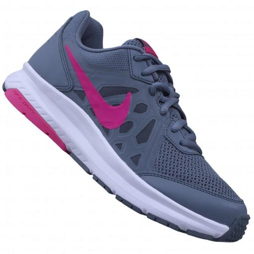 Tênis Nike Dart 11 Msl Wmns