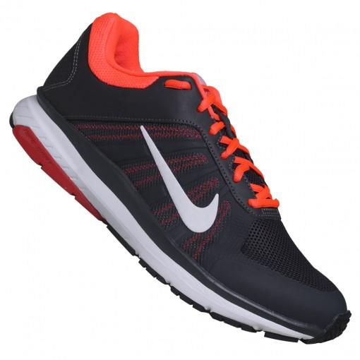 323eed199f4 Tenis Nike Dart 12 Msl