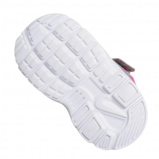 Tênis Nike Downshifter 6 Td Feminino