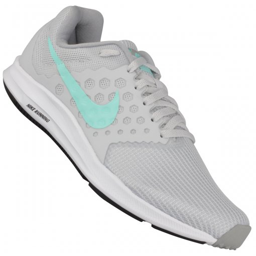 Tênis Nike Downshifter 7 Feminino