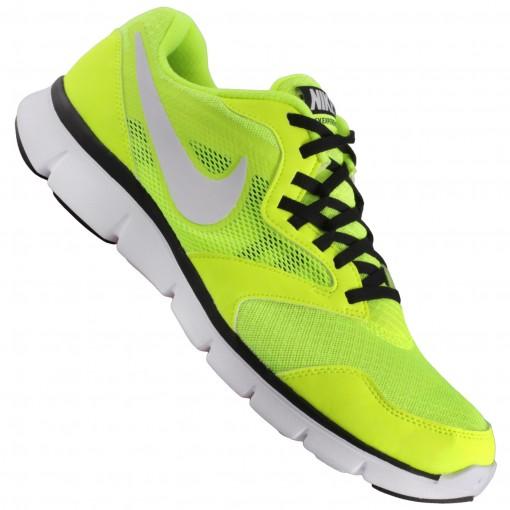 02baae2d5ca Tênis Nike Flex Experience RN 3 MSL