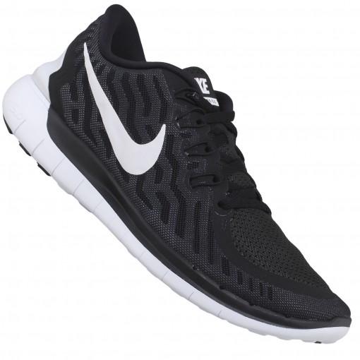 6a862222d0b3b Tênis Nike Free 5.0 - Masculino