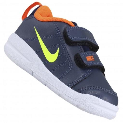 3efefa2cb3 Tênis Nike Pico LT (TDV) - Infantil