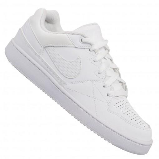fa432dfac1a Tênis Nike Priority Low - Masculino