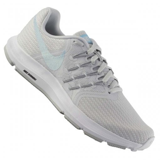 Tênis Nike Run Swift Feminino