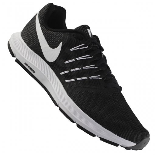 Tênis Nike Run Swift Masculino
