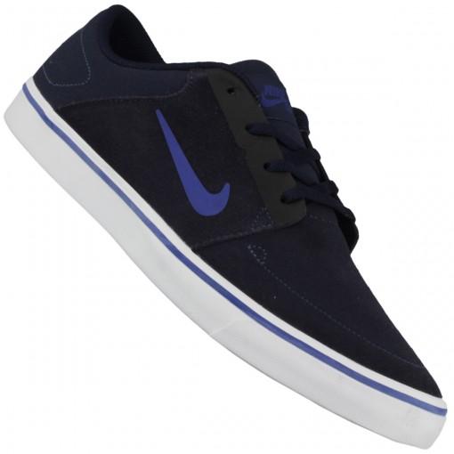 Tênis Nike Sb Portmore