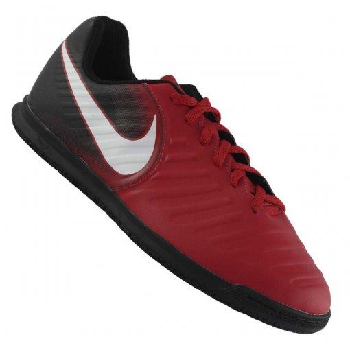 Tênis Nike Tiempox Rio IV IC Infantil