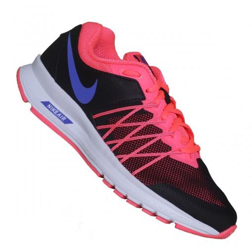 Tenis Nike Wmns Air Relentless 6 Msl