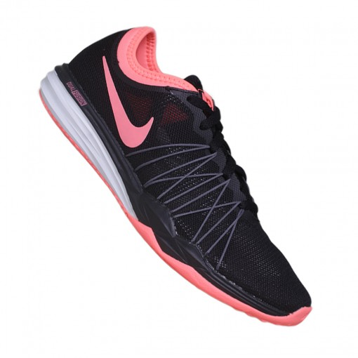 Tênis Nike Wmns Dual Fusion Tr Hit