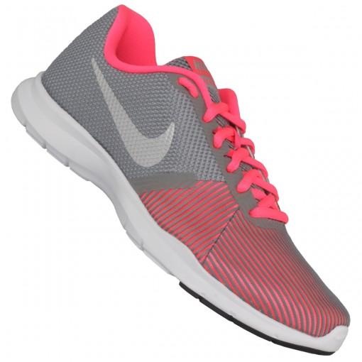 Tênis Nike Wmns Flex Bijoux