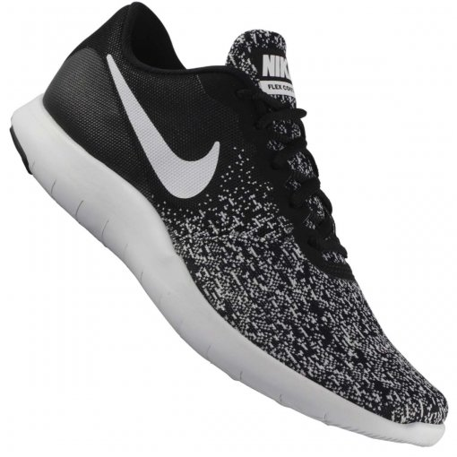 Tênis Nike Wmns Flex Contact Feminino