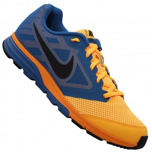 Tênis Nike Zoom Fly  ff26e591b6d3a