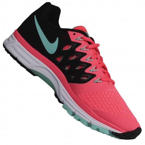 Tênis Nike Zoom Vomero 9 Feminino