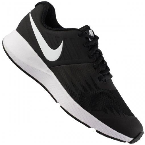 Tênis Nike Star Runner GS Infantil