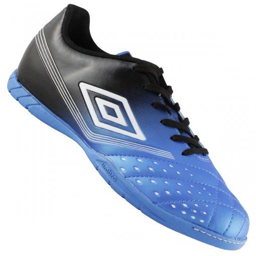 Tênis Umbro Futsal Fifty