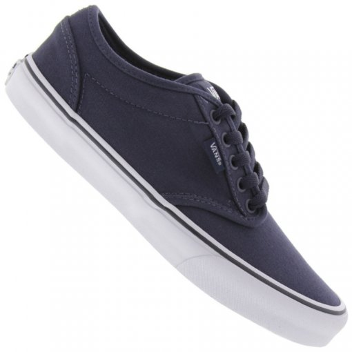Tênis Vans Atwood Low (Canvas)