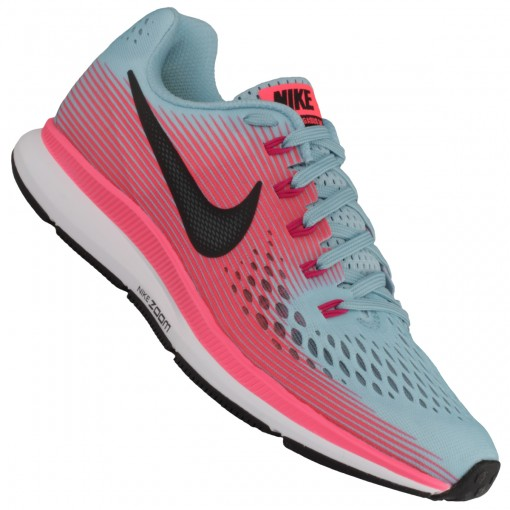Tênis Nike Wmns Air Zoom Pegasus 34