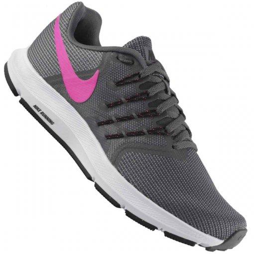 Tênis Nike Run Swift Feminino  f9426b3616e7d