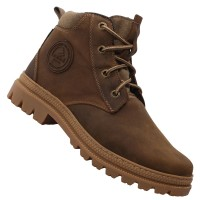 Bota Macboot Arenito Macux 02
