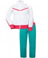 Agasalho Nike T40 Warm Up - Infantil