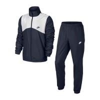 Agasalho Nike Track Suit Wvn Halftime