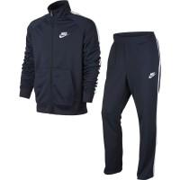 Agasalho Nike Tracksuit Season