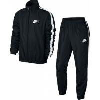 Agasalho Nike Nsw Track Suit Wvn Season