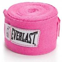Bandagem Everlast Elástica