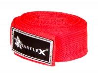 Bandagem Starflex Poliamida 40MM 3M