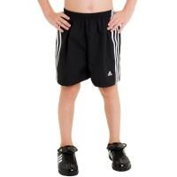 Bermuda Adidas Boy