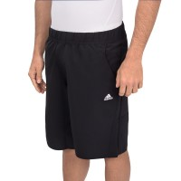 Bermuda Adidas Sp2