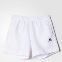 Bermuda Adidas Essentials Chelsea