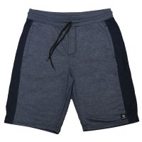 Bermuda Dooker Premium Collection - Masculino
