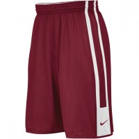 Bermuda Nike tock League Reversible