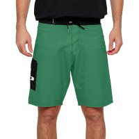 Bermuda Oakley De Agua Blocked Poket