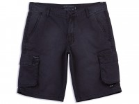 Bermuda Oakley Passeio Washed Cargo Walkshort
