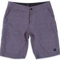 Bermuda Passeio Oakley Nomad Hybrid Shorts