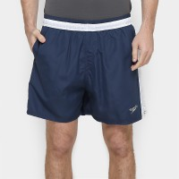 Bermuda Speedo Simple Stripe