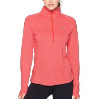 Blusa Under Armour Threadborne Train Twist Feminina