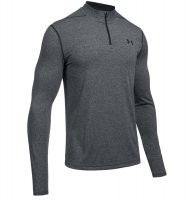 Blusa Under Armour Threadborne Masculina