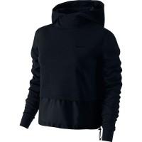 Blusao Nike Advance15 Fleece Hood - Feminino