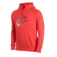 Blusão Nike AW77 Futura