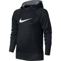 Blusao Nike Ko 3.0 Oth Hoodie Yth - Feminino