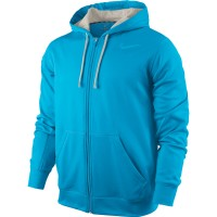 Blusão Nike Ko Full Zip Hoody 2.0