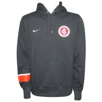 Blusao Nike Sport Club Inter Core Hood