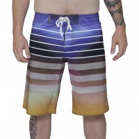 Boardshorts Vlcs